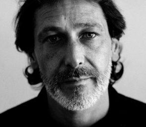 Uomini, un dialogo con i sex offender della Casa Circondariale di Sanremo